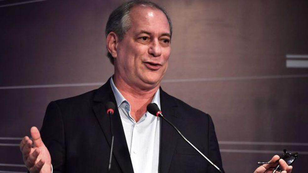 Los analistas creen que sin Lula, algunos electores de izquierda podrían votar por Ciro Gomes del PDT, el mejor posicionado para derrotar a Bolsonaro en una eventual segunda vuelta.