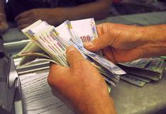Retiro de AFP: ¿cómo y hasta cuándo podrá solicitarse el retiro de hasta S/ 17.600?