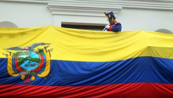Ecuador: 5 datos sobre el país que hoy elige a su presidente