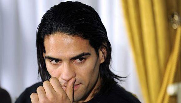 Falcao esperaría hasta el 2 junio para definir si va al Mundial
