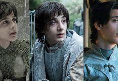 Game of Thrones: ¿quién es Robin Arryn y cuánto ha cambiado?