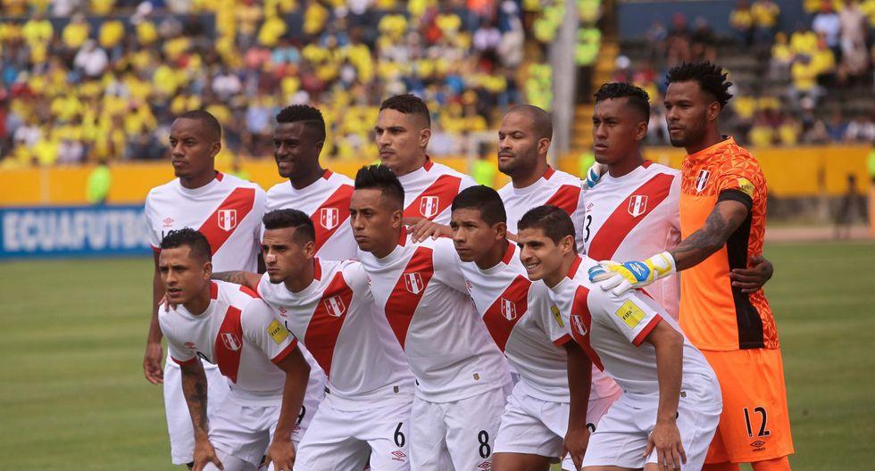 Ricardo Gareca realizará la convocatoria para los partidos contra Nueva Zelanda. (Foto: Agencias)