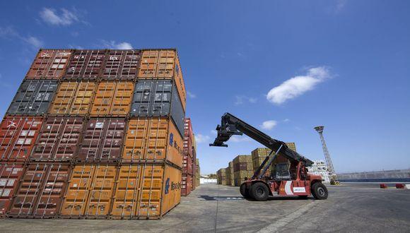 El piloto se aplicará al sector agroindustrial de Piura y Junín. (Foto: GEC)