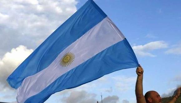 Argentina celebra este 25 de mayo el Día de la Patria. Se conmemoran los 211 de la gesta que dejó las bases para la independencia, hecho que se consumó 6 años después. (Foto de archivo: Reuters)