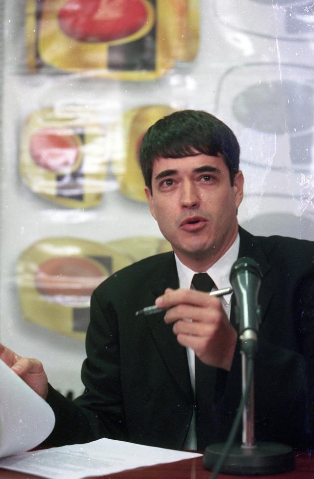 Jaime Bayly Y La Leyenda Del Nino Terrible La Historia Detras De Su Celebre Apodo Willax Tv Mega Tv Tvmas El Comercio Peru Lo más destacado de más deporte en 2020. jaime bayly y la leyenda del nino