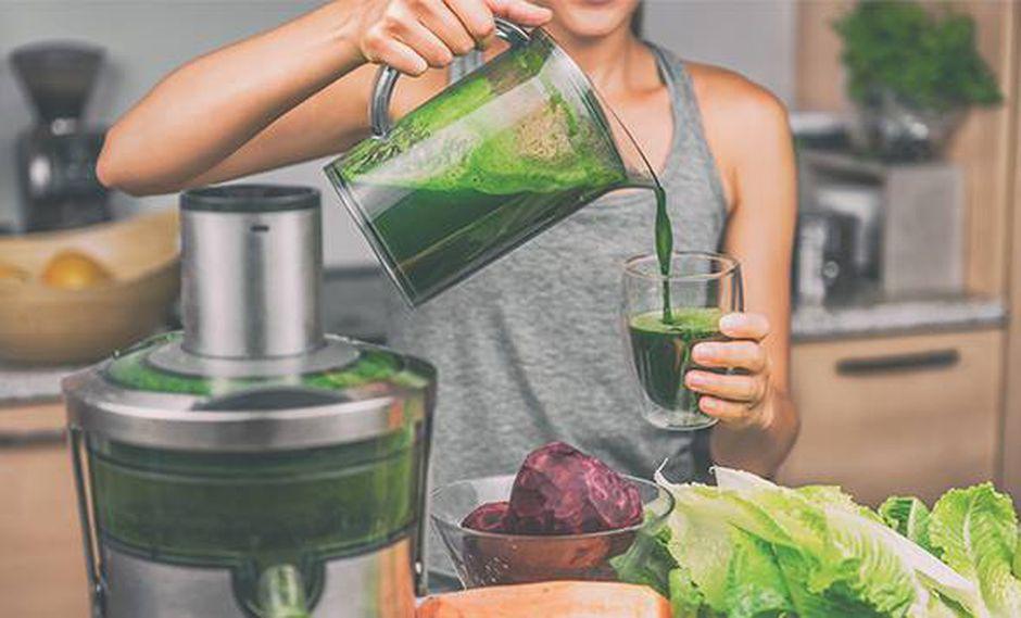 El reto busca crear conciencia entre los runners para mejorar sus hábitos alimenticios.