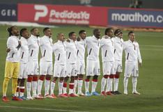 """Potente nómina"": prensa de Chile reacciona a la lista de convocados de Gareca"