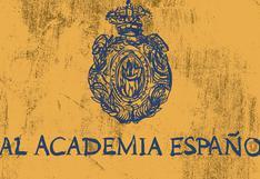 1921: Real Academia