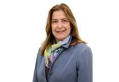 Científicas peruanas: Marina Piazza Ferrand y sus aportes a la salud mental en el Perú