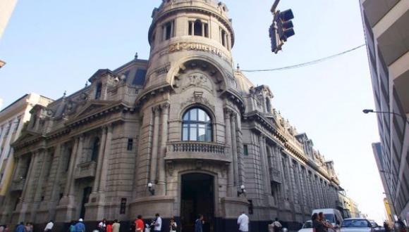 Camino al andar con El Comercio, por Jorge Ruiz de Somocurcio