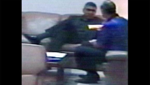 Así ocurrió: Hace 14 años se difundió el primer vladivideo