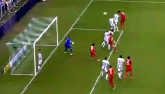 Renato Tapia anotó gol para Twente en inicio de liga holandesa