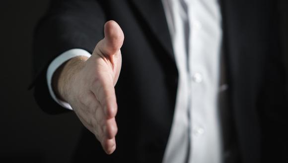 El padre del creador del video viral de YouTube se encuentra desempleado desde 2010 y busca con esta iniciativa que se reintegre al mercado laboral. (Foto: Pixabay/Referencial)