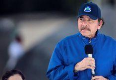 Nicaragua: Negociaciones culminan sin acuerdos en justicia y democracia