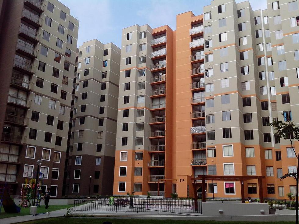En el décimo lugar se encuentra el distrito de San Miguel, con departamentos a US$1.378 por m2 y hasta 159 ofertas en los últimos tres meses.