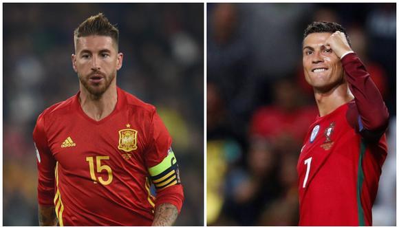 El último partido a disputarse este viernes 15 de junio, en lo que va de la Copa Mundial de Rusia 2018, es entre la selección portuguesa vs. la selección española. Estas son las probabilidades estimadas para ambos equipos, según Credicorp.