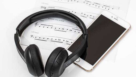El funcionamiento de estos dispositivos depende de la frecuencia de transmisión de datos. (Foto: Pixabay)