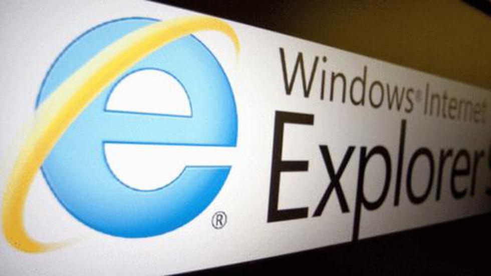 Microsoft dice adiós al Internet Explorer 8, 9 y 10 - 1