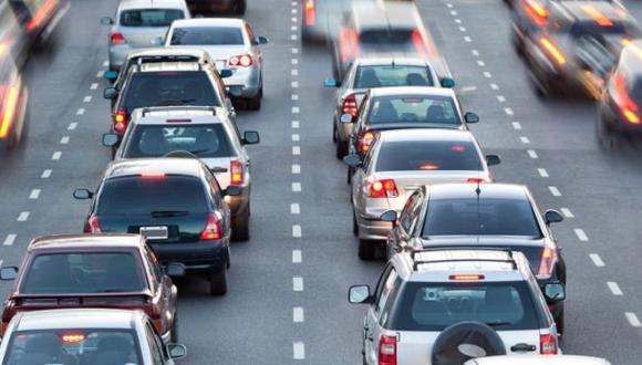 6 razones por las que Suecia tiene pocos accidentes de tránsito