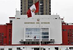 El futuro del modelo policial peruano, por Nicolás Zevallos