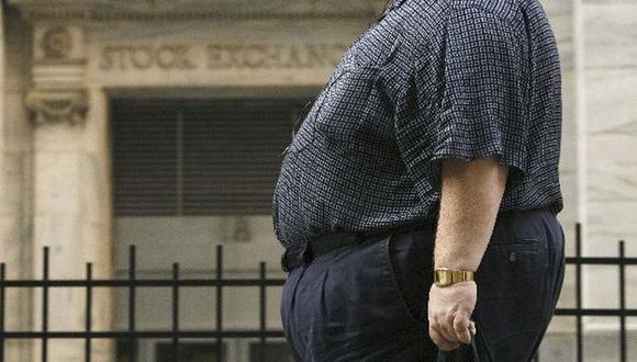 ¿El sobrepeso influye en el aprendizaje?
