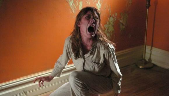 El exorcismo de Emily Rose es una película de terror dirigida por Scott Derrickson, basada en la verdadera historia de Anneliese Michel (Foto: El Exorcismo De Emily Rose)