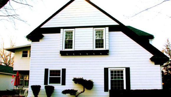 Seis cosas que debes hacer antes de comprar una propiedad