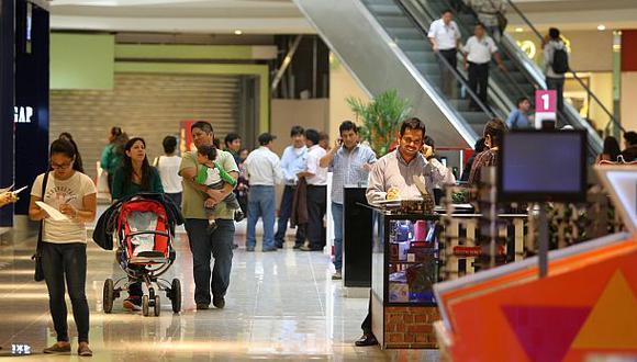 Crecimiento peruano se dinamizaría por nuevos consumidores