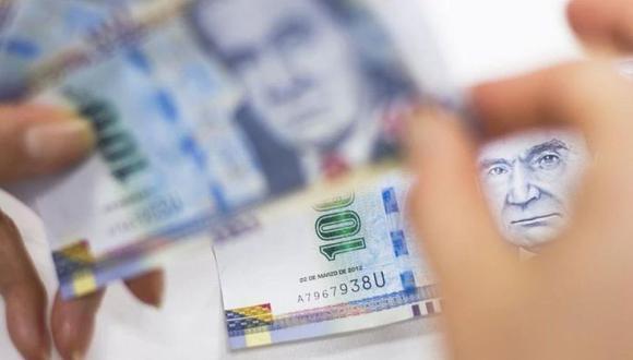 Las empresas que incumplan con el pago de las utilidades serán sancionadas por la Sunafil (Foto: Andina)