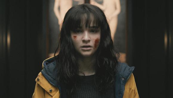 Dark 3 FINAL: las preguntas que debe responder la tercera y última temporada de la serie (Foto: Netflix)