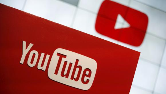 La reforma busca incluir el contenido generado en Internet. (Foto: Reuters)