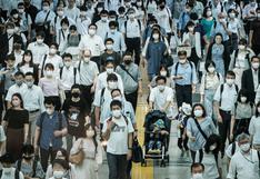¿Cómo será el tercer año de pandemia?, por Elmer Huerta