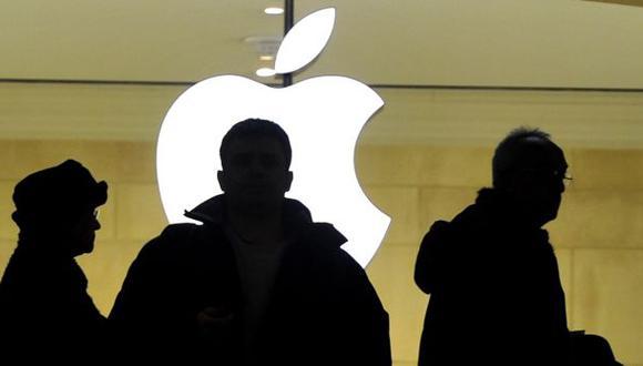 ¿La falta de innovación de Apple comienza a ser evidente?