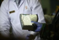 Los clanes de la cocaína en el Vraem: las cinco familias que se encargan de enviar droga de Ayacucho a Bolivia