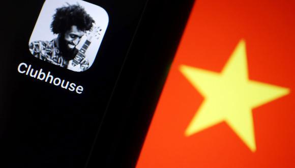 Con Twitter y Facebook buscando replicar su modelo, Clubhouse se enfrenta a sus propios defectos de seguridad. (Foto: Reuters)
