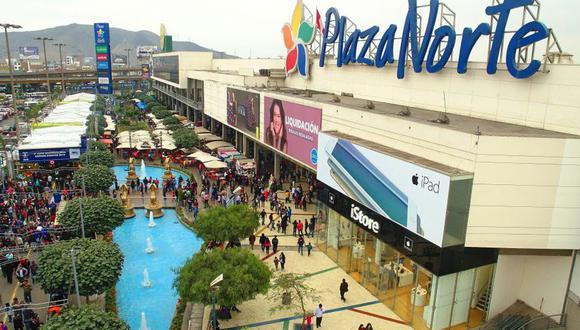 Una adolescente fue víctima de violación sexual por una presunta pareja que la citó en un centro comercial de Independencia. (Foto: GEC)