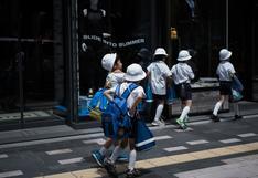 Suicidios récord en pandemia: ¿Por qué cada vez más niños se quitan la vida en Japón?