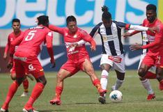 Necesita ganar sí o sí: Alianza Lima y sus últimos partidos en estos años