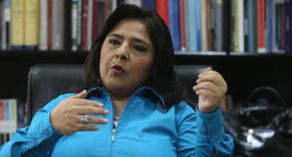 Jara a los Humala: ¿Se recibió o no dinero de fuente brasileña?