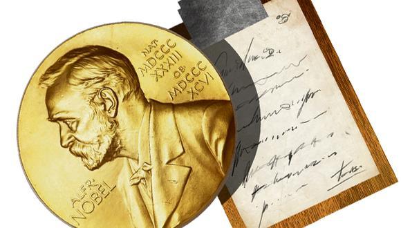 Premio Nobel a los contratos, por Guillermo Cabieses