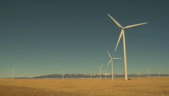 Cada vez surgen más alternativas a los suministros de energía centralizados que no requieren de tanta infraestructura.