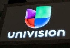 Univision cierra su edificio principal después de dos casos de coronavirus
