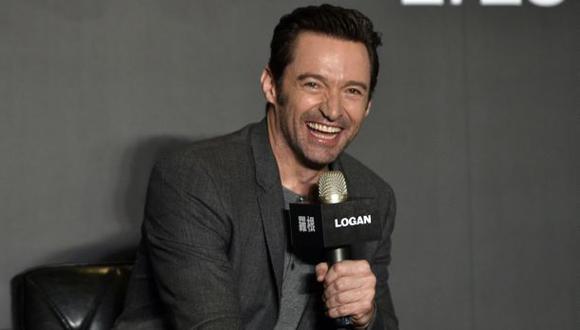 """""""Logan"""": Hugh Jackman y su despedida como Wolverine [PERFIL]"""