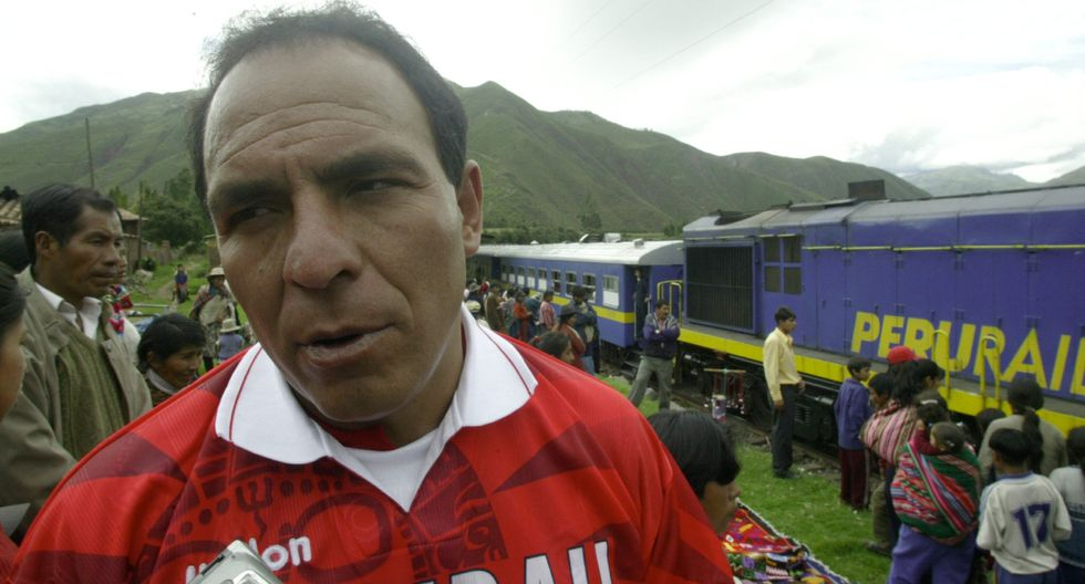 Freddy Ternero: el recuerdo del técnico peruano más ganador - 17