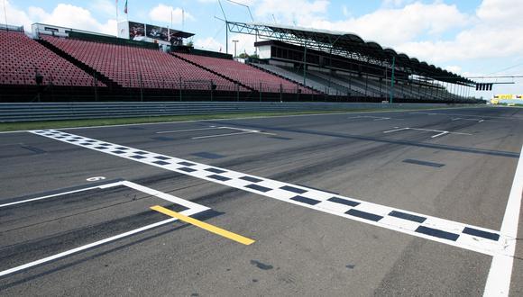 El nuevo complejo deportivo contará con los requerimientos establecidos por la Fórmula 1 y MotoGP.