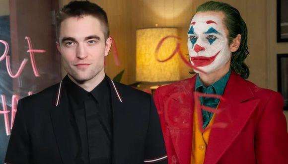 Joker llega a los cines el 4 de octubre en Estados Unidos, México y España; y un día antes a Perú. (Fuente: Warner Bros./AFP)