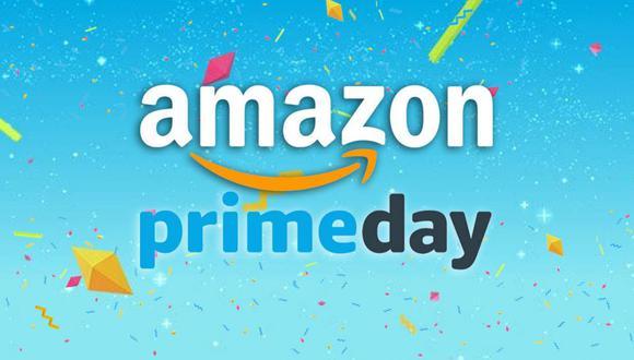 En la siguiente nota te contamos todas las ofertas que ofrecerá el Amazon Prime Day 2021. (Foto: Amazon)