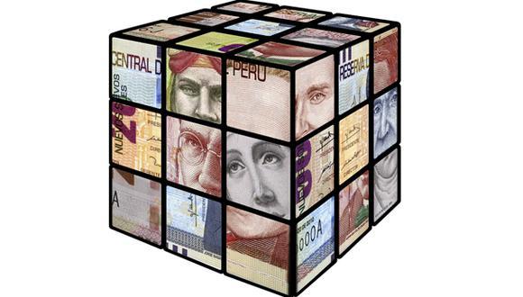 ¿Por qué es difícil fomentar las inversiones, por Luis Carranza