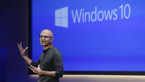 Microsoft inicia la preventa de la versión USB de Windows 10