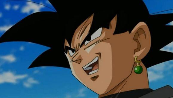"""""""Dragon Ball Super"""": ¿cuánto ráting logró el episodio 50?"""